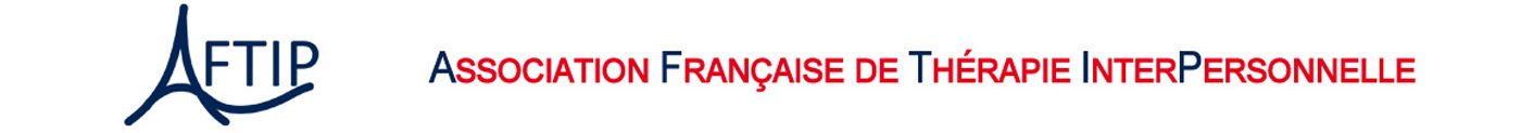 Association Française de Thérapie interpersonnelle